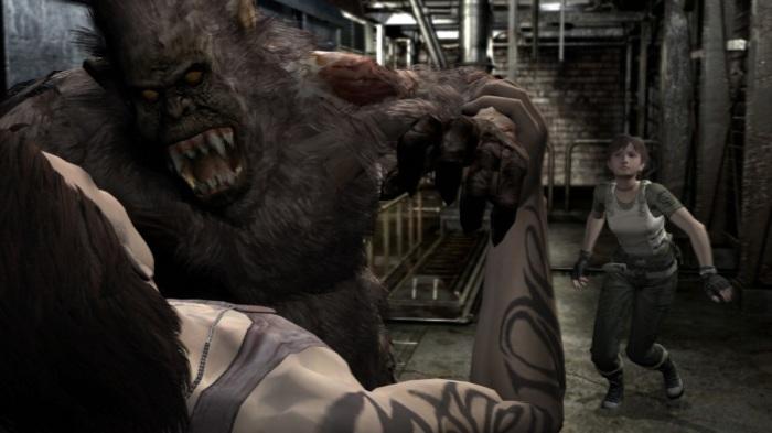 resident_evil_zero_hd_remaster_monkey