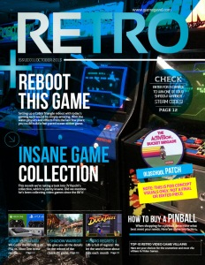 retro_gaming_mag_cover