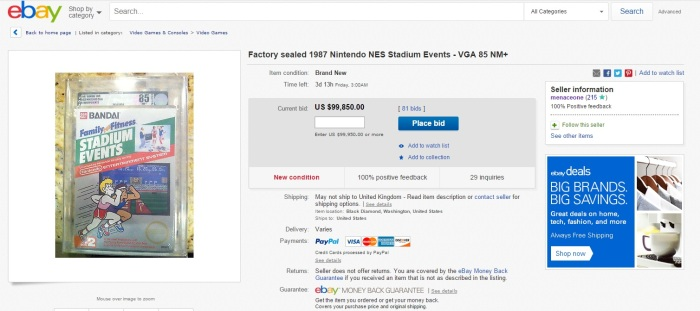ebay_listing