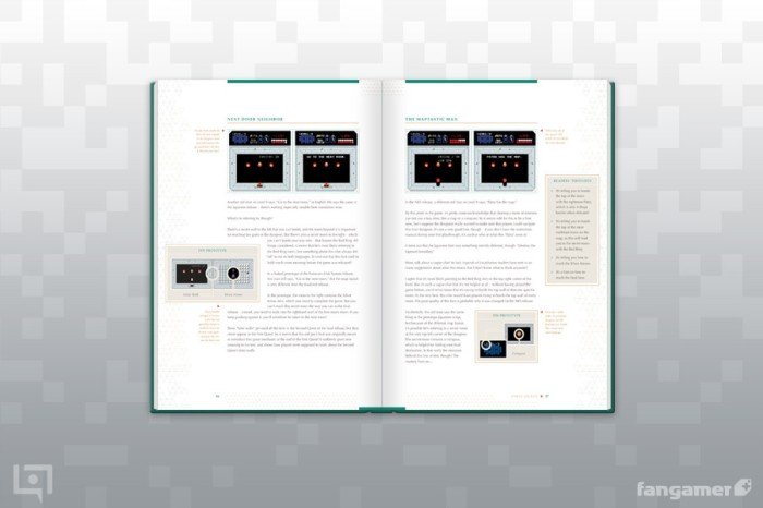 legends_of_localization_book1_layout