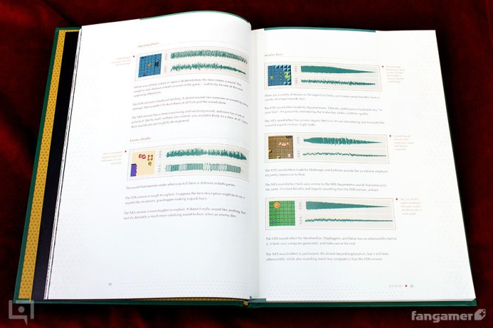 legends_of_localization_book1_sound