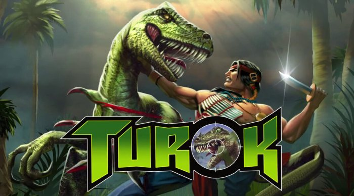 turok_remaster_logo