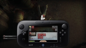 zombiu_screen_tablet