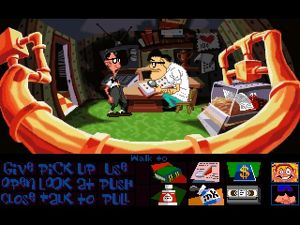 day_of_the_tentacle_maniac_mansion
