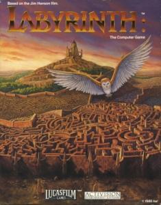 labyrinth_box
