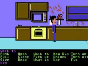 maniac_mansion_kitchen