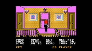 maniac_mansion_nes