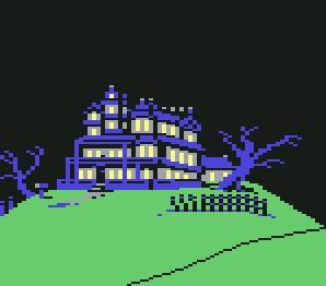 maniac_mansion_skywalker_ranch