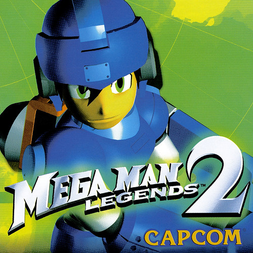 mega_man_legends_2_box