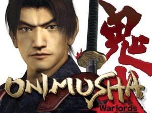 onimusha_logo_big