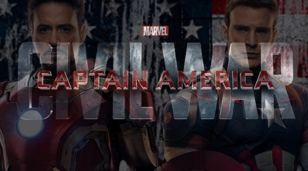 captain-america-civil-war-iron-man