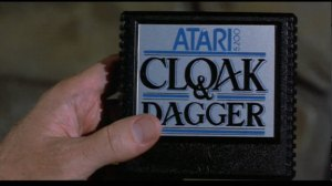 cloak_dagger_3
