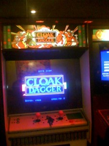 cloak_dagger_cab