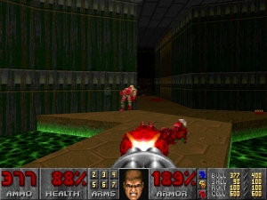 doom_shoot