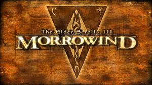morrowind_logo