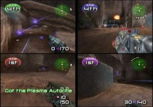 timesplitters_ps2_1
