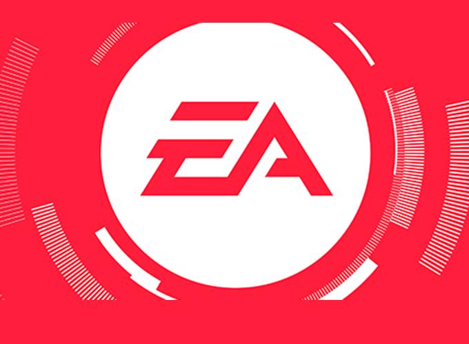ea_play_post