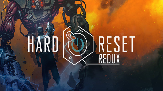 hard_reset_redux_featured