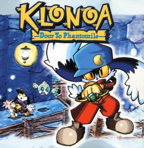 klonoa_ps1_box