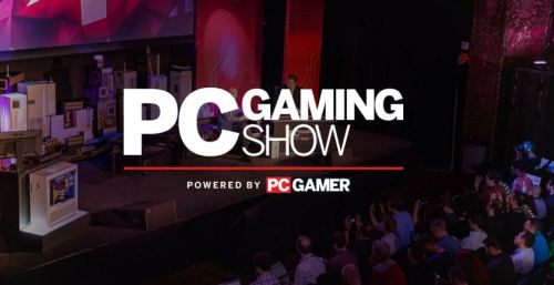 pc_gaming_show_post