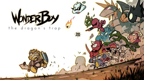 wonder_boy_dragons_trap_remake