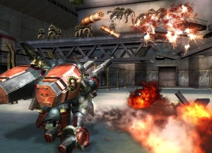 metal_wolf_chaos_1