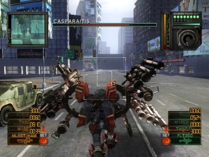 metal_wolf_chaos_2