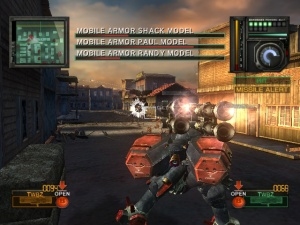 metal_wolf_chaos_3