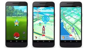 pokemon_go_screens