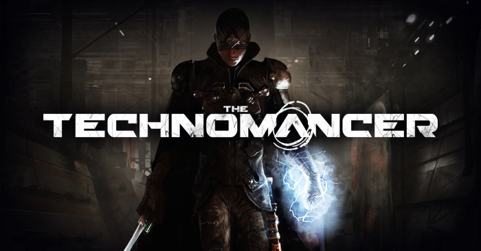 technomancer_logo