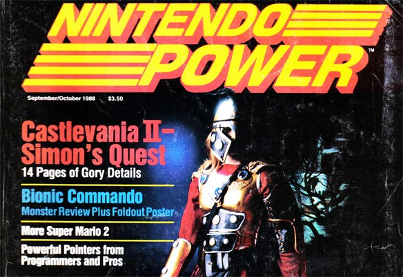 nintendo_power_simons_quest