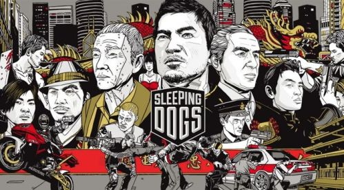 sleeping_dogs_logo