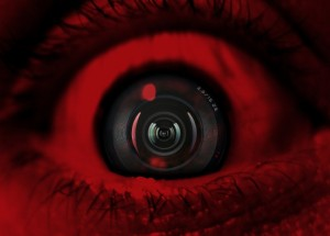 horror_camera_eye