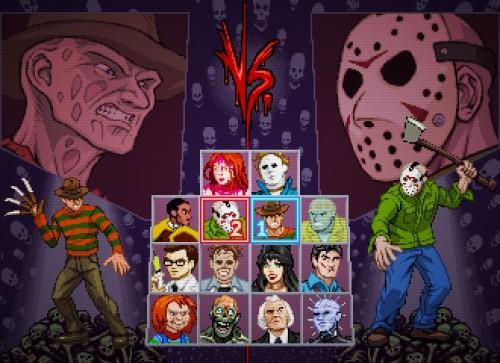 horror_game_post