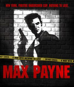 max_payne_box
