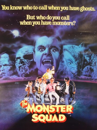 monster_squad_post