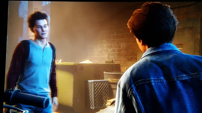 Uncharted4_hdr