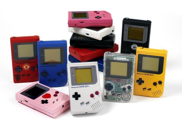 gameboy_group_post