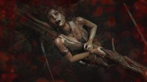 tomb_raider_2013_impale