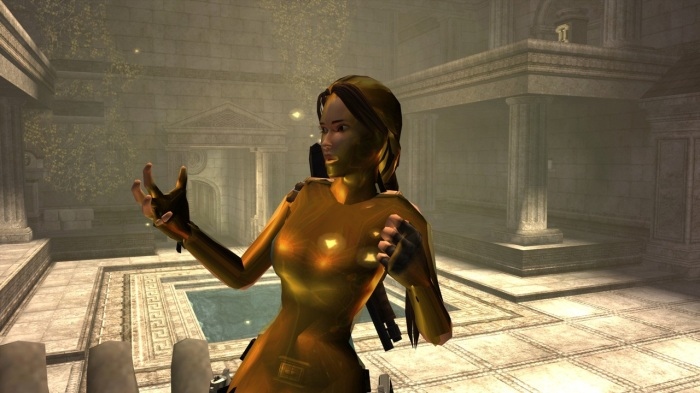 tomb_raider_artifact