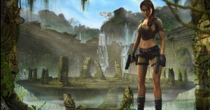 tomb_raider_legend_wp