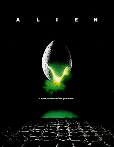 alien_post