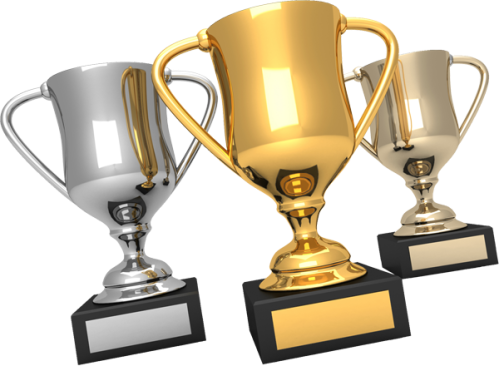 awards_post