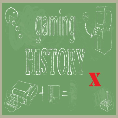 Gaming History 101 | Know Your Roots