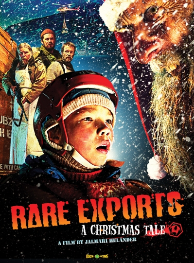 rare_exports_poster