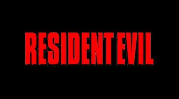 resident_evil_original_logo