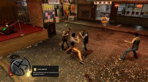 sleeping_dogs_definitive_edition_3