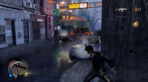 sleeping_dogs_definitive_edition_4