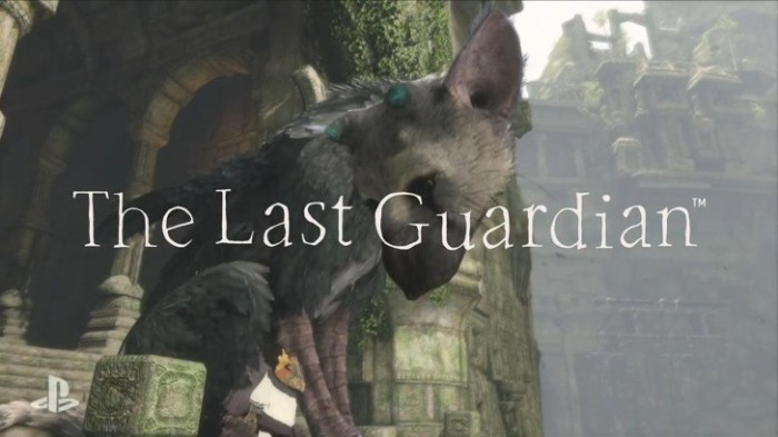 the_last_guardian_logo