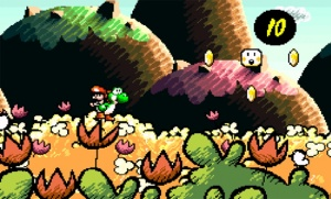 yoshis_island_screenshot_3
